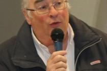 Rosny-sur-Seine : Jean-Marie Guy s'est éteint