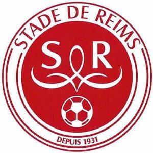 RTEmagicC_Stade_de_Reims_01.jpg