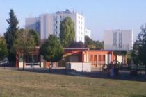 Limay: quatrième réhabilitation du quartier des Basses Meunières