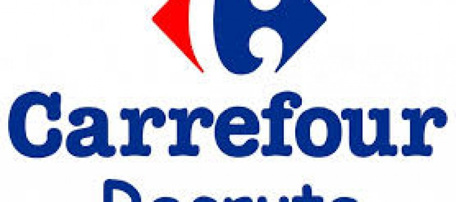 Emploi : Carrefour Limay recrute