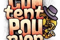 Buchelay : concert de soutien pour le Festival Contentpourien