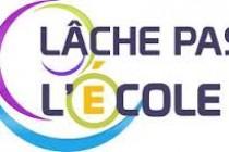 Yvelines – Lâche pas l'école: 2ème édition de la «soirée des talents»