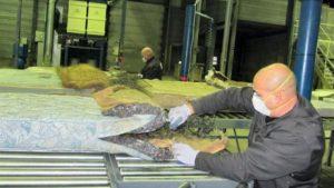 mortagne-sur-sevre.recyc-matelas-europe-cree-huit-emplois