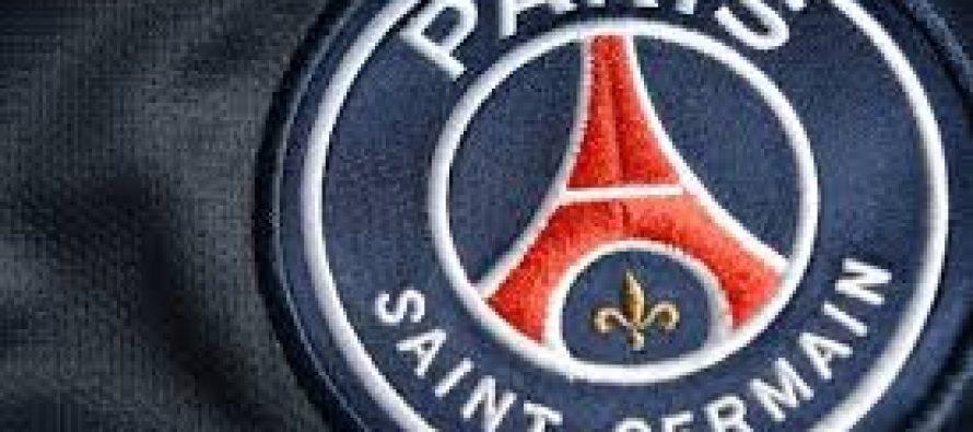 Foot – FC Mantois : Vincent Mambueni-Basumga s'engage avec le PSG