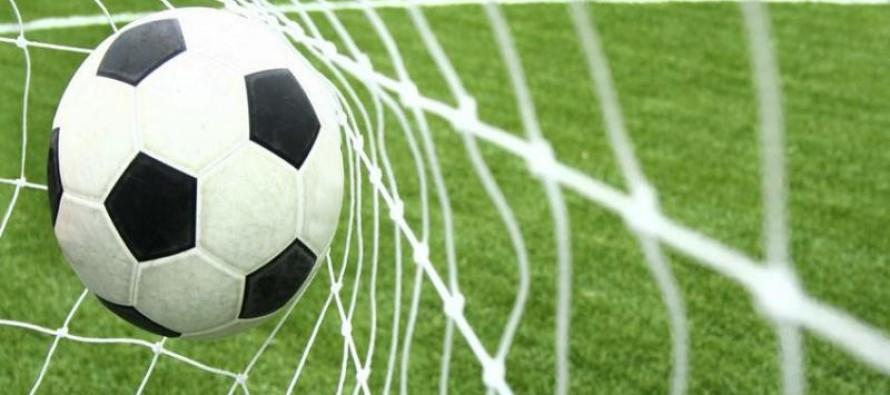 FC Mantois : 2ème édition du tournoi Futurs Talents ce weekend