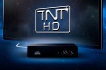 TNT HD : si votre écran TV est noir, voici les solutions