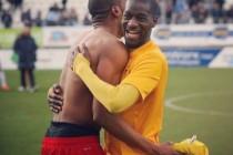 Foot – CFA – 26e J : Banor buteur et leader du groupe B avec Lyon-Duchère