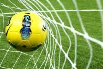 Foot – N2 – 7e J : Mantes perd le derby francilien contre l'ACBB