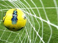 Foot – Coupe de France : Mantes, Limay et Gargenville qualifiés pour le 5ème tour
