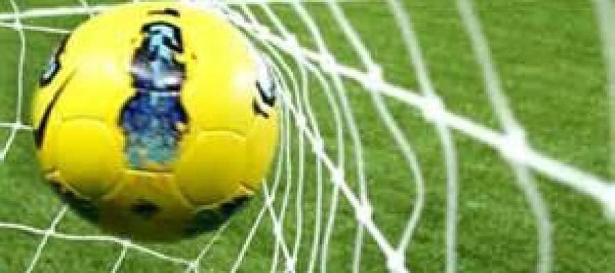 Foot – Coupe de Paris : les U17 R1 et U19 R1 du FC Mantois en finale