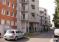 Foyer Adoma Buchelay : un homme de 48 ans retrouvé mort dans sa chambre