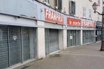 Mantes-la-Jolie : une boulangerie «Paul» pourrait s'installer en centre-ville