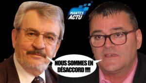 MANTES-ACTU-PIC
