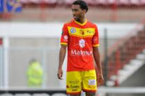 Foot – CFA – 25e J : le FC Mantois battu chez le leader, Quevilly-Rouen