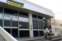 Coronavirus à Mantes-la-Jolie : seule La Poste du Val Fourré est actuellement ouverte
