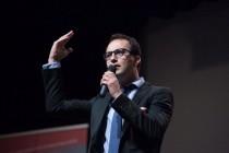 Tribune : Said Benmouffok (PS) dénonce les attaques contre le voile