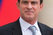 Mantes-la-Jolie : Manuel Valls attendu jeudi au Val-Fourré