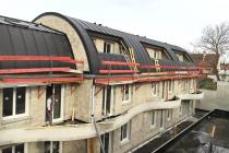 Rosny-sur-Seine – Couverture IDF : votre société de couverture, charpente et rénovation