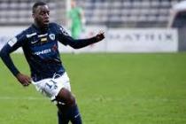 Foot – Ligue 2 : Pereira de Sa buteur avec le Paris FC contre Créteil