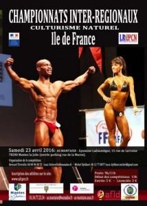 web_imprimeur_championnats-regionaux-ile-de-france