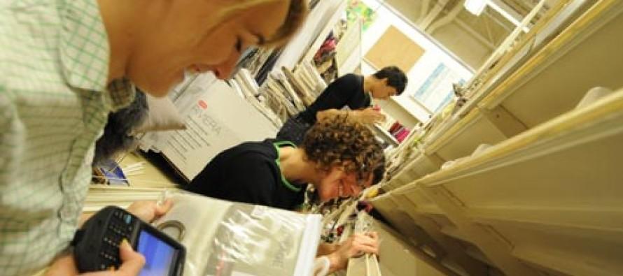 emploi – mantes-buchelay : leroy merlin recrute des étudiants