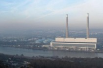 Yvelines : des salariés d'EDF suspectés d'avoir détourné 800 000 euros