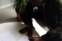 Foot – FC Mantois : Emmanuel Bonsu s'engage au centre de formation de l'Amiens SC