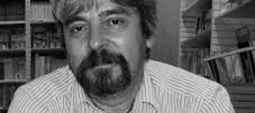 BD – Mantes-la-Jolie : Philippe Guillaume en dédicace à la librairie Tonnenx