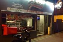 Pizza Gourmande : le numéro 1 de la pizza à Mantes-la-Ville