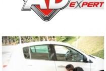AD Limay : un lavage  offert chez Bio Wahsing  pour la réparation de votre véhicule*