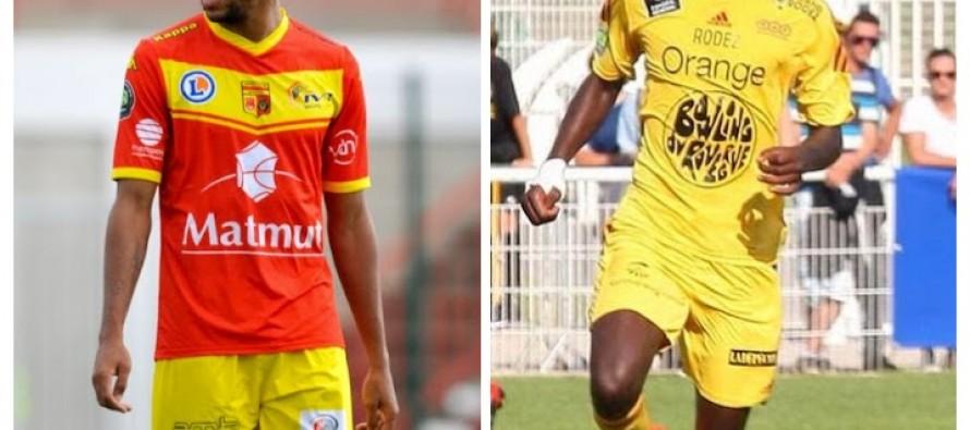Foot – CFA : Geran et Banor dans les équipes types de la saison des groupes A et B