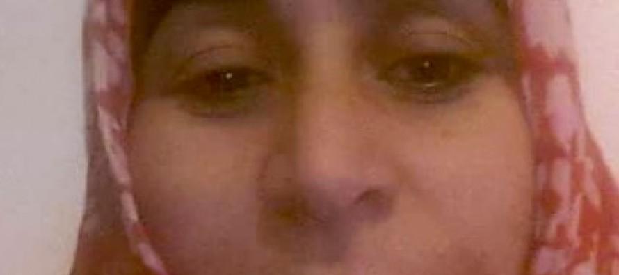 Mantes-la-Jolie : un appel aux dons pour Hadhoum atteinte d'une tumeur de la parotide