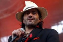 Limay : Rachid Taha en concert samedi soir