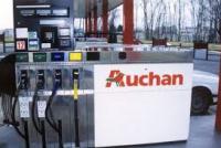 Rumeur : attention, aucune pénurie d'essence à Mantes
