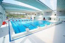 Mantes : les piscines Aqualude et Aquasport passent au tarif unique