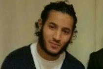 Mantes-la-Jolie – Magnanville : où sera enterré le terroriste Larossi Abballa ?