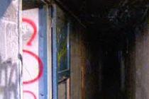 Mantes-la-Jolie : une femme retrouvée morte dans une cave