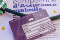 Santé : demandez votre carte européenne d'assurance maladie