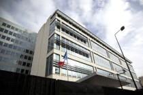 Bonnières-sur-Seine : l'assassin de Leila était suivi par les services de renseignement