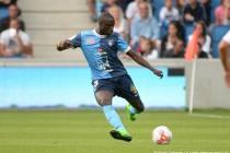 Foot – Smash Académie : Ferland Mendy prolonge au Havre (L2) jusqu'en 2018