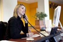 Emploi – Mantes : la Mission Locale recrute des agents administratifs et d'accueil