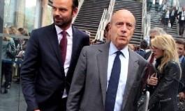 Primaire à droite : le porte-parole de Juppé en campagne à Mantes-la-Jolie
