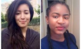 Mantes-la-Jolie : deux lycéennes de Saint-Exupéry vont intégrer Sciences Po