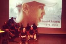 Mantes-la-Jolie : l'association «Mémoire pour Jawad» fête ses 20 ans