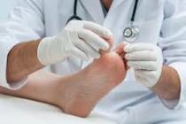 Limay : examiner gratuitement vos pieds par un podologue