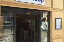 Commerce : la Biocoop  de Mantes-la-Jolie fait carton plein à l'ouverture