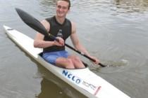 ASM canoë-kayak : Le Moel termine 11ème à la coupe du Monde
