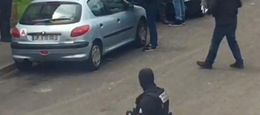 Double meurtre de Magnanville : une quatrième arrestation à Mantes-la-Jolie