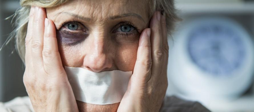 Magnanville : comment lutter contre la maltraitance des personnes âgées