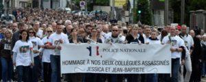 ©Dominique Faget/AFP